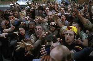 zombie_0