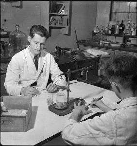 564px-Penicillin_Past,_Present_and_Future-_the_Development_and_Production_of_Penicillin,_England,_1943_D16963