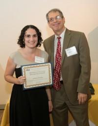 Celebration-of-scholarship