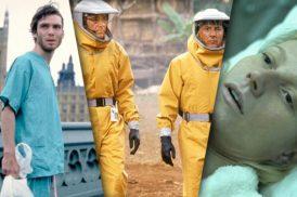 02-ebola-w529-h352