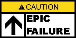epic-failure-thumbnail1-1